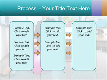 0000085534 PowerPoint Templates - Slide 86
