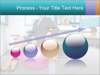 0000085534 PowerPoint Template - Slide 87