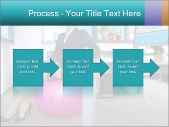 0000085534 PowerPoint Template - Slide 88