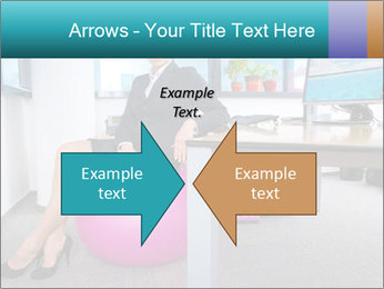 0000085534 PowerPoint Templates - Slide 90