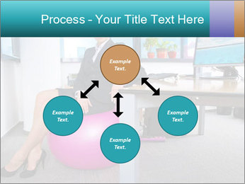 0000085534 PowerPoint Template - Slide 91