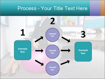 0000085534 PowerPoint Template - Slide 92