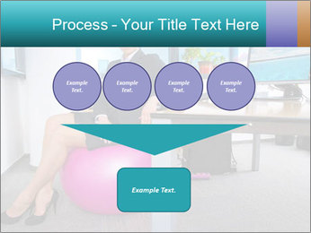 0000085534 PowerPoint Templates - Slide 93