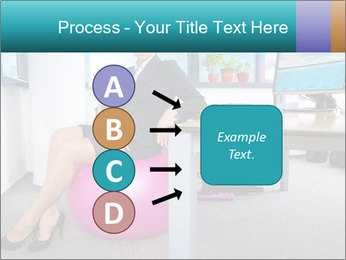 0000085534 PowerPoint Templates - Slide 94