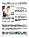 0000085534 Word Template - Page 4