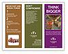0000085535 Brochure Templates