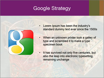 0000085535 PowerPoint Template - Slide 10