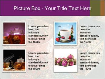 0000085535 PowerPoint Template - Slide 14