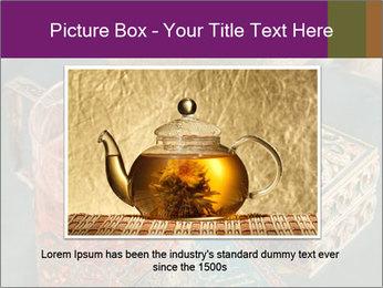 0000085535 PowerPoint Template - Slide 15