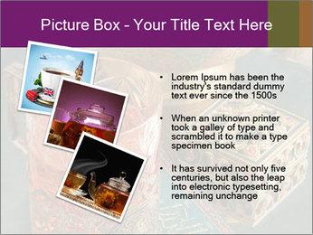0000085535 PowerPoint Template - Slide 17