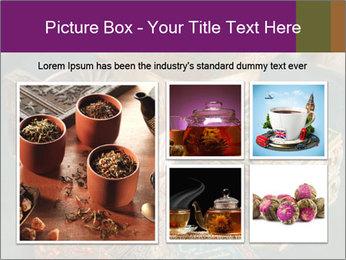 0000085535 PowerPoint Template - Slide 19