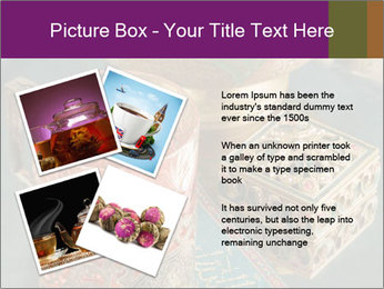 0000085535 PowerPoint Template - Slide 23