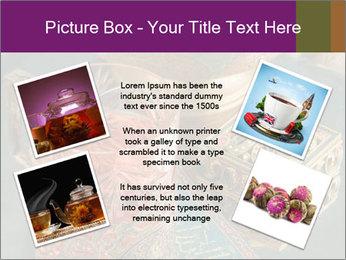0000085535 PowerPoint Template - Slide 24