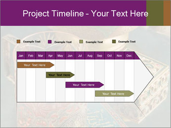 0000085535 PowerPoint Template - Slide 25