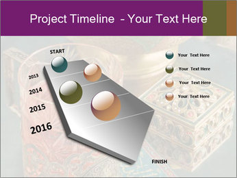 0000085535 PowerPoint Template - Slide 26