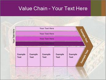0000085535 PowerPoint Template - Slide 27