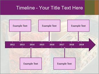 0000085535 PowerPoint Template - Slide 28