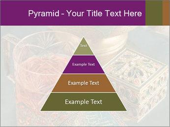 0000085535 PowerPoint Template - Slide 30