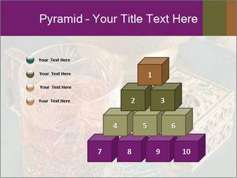 0000085535 PowerPoint Template - Slide 31