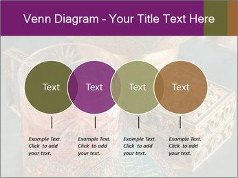 0000085535 PowerPoint Template - Slide 32