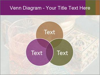 0000085535 PowerPoint Template - Slide 33