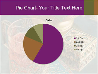 0000085535 PowerPoint Template - Slide 36
