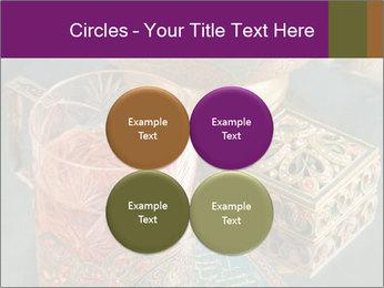 0000085535 PowerPoint Template - Slide 38