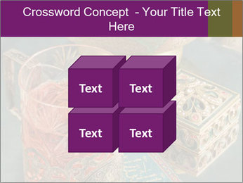 0000085535 PowerPoint Template - Slide 39