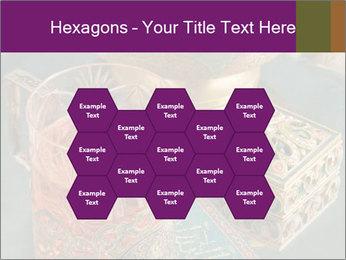 0000085535 PowerPoint Template - Slide 44