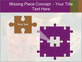0000085535 PowerPoint Template - Slide 45