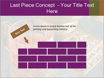 0000085535 PowerPoint Template - Slide 46
