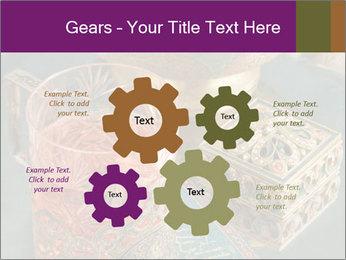 0000085535 PowerPoint Template - Slide 47
