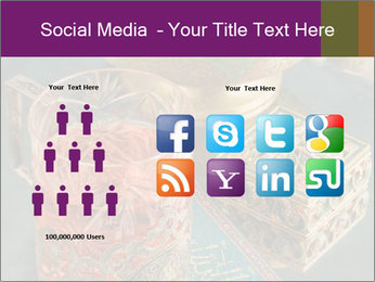 0000085535 PowerPoint Template - Slide 5