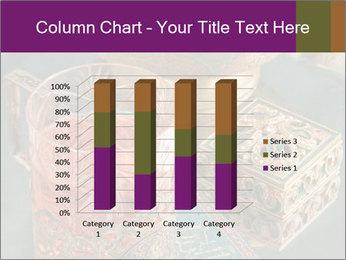 0000085535 PowerPoint Template - Slide 50