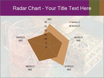 0000085535 PowerPoint Template - Slide 51