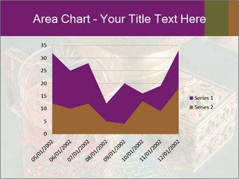 0000085535 PowerPoint Template - Slide 53