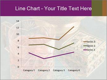 0000085535 PowerPoint Template - Slide 54
