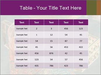 0000085535 PowerPoint Template - Slide 55