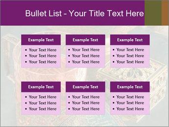 0000085535 PowerPoint Template - Slide 56