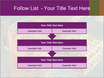 0000085535 PowerPoint Template - Slide 60