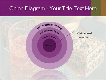 0000085535 PowerPoint Template - Slide 61
