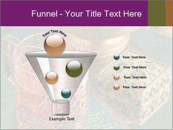 0000085535 PowerPoint Template - Slide 63