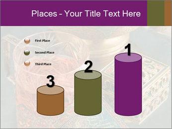 0000085535 PowerPoint Template - Slide 65