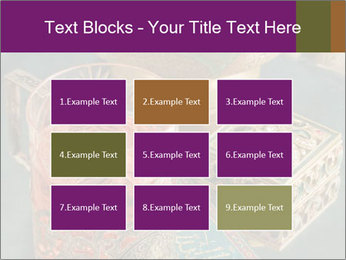 0000085535 PowerPoint Template - Slide 68