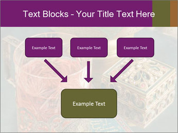 0000085535 PowerPoint Template - Slide 70