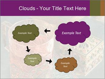 0000085535 PowerPoint Template - Slide 72