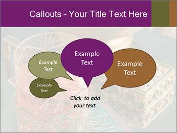 0000085535 PowerPoint Template - Slide 73