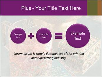 0000085535 PowerPoint Template - Slide 75