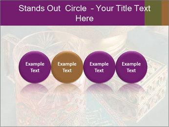 0000085535 PowerPoint Template - Slide 76