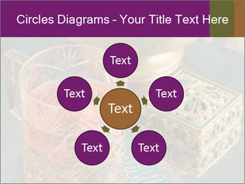 0000085535 PowerPoint Template - Slide 78